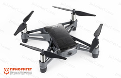 Квадрокоптер DJI Ryze Tello EDU