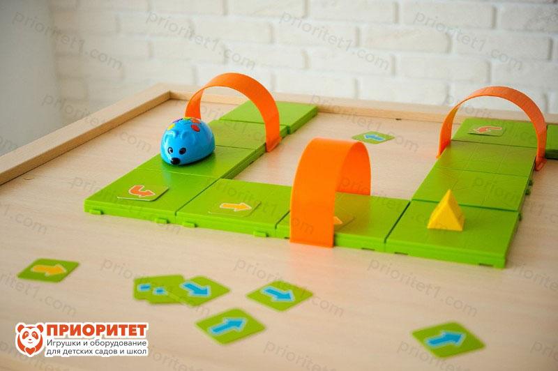 Игровой Многофункциональный стол набор 3